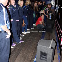 023-All Ireland Champions visit Dowra 035