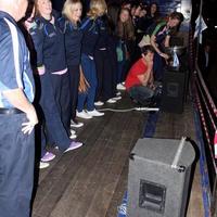 023-All Ireland Champions visit Dowra 035