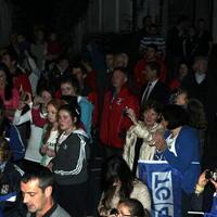 027-All Ireland Champions visit Dowra 039