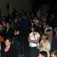 028-All Ireland Champions visit Dowra 040