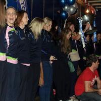 029-All Ireland Champions visit Dowra 041