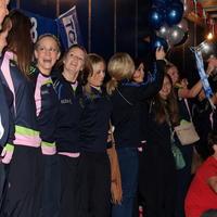 030-All Ireland Champions visit Dowra 042