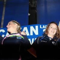031-All Ireland Champions visit Dowra 044