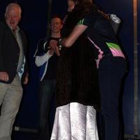 034-All Ireland Champions visit Dowra 048