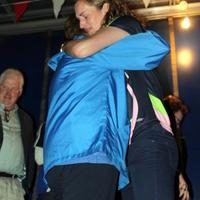 035-All Ireland Champions visit Dowra 049