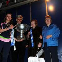 036-All Ireland Champions visit Dowra 050
