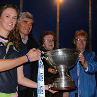 037-All Ireland Champions visit Dowra 053