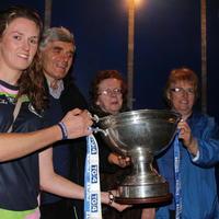 037-All Ireland Champions visit Dowra 053