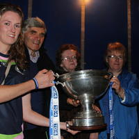 038-All Ireland Champions visit Dowra 054