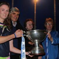 038-All Ireland Champions visit Dowra 054