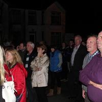 041-All Ireland Champions visit Dowra 057