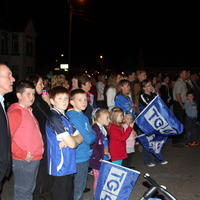 042-All Ireland Champions visit Dowra 058