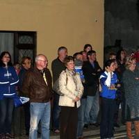 044-All Ireland Champions visit Dowra 060