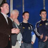 047-All Ireland Champions visit Dowra 063