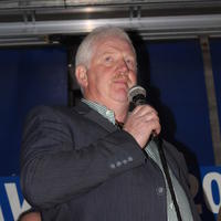 048-All Ireland Champions visit Dowra 065