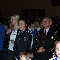 050-All Ireland Champions visit Dowra 067