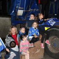 051-All Ireland Champions visit Dowra 068
