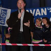 052-All Ireland Champions visit Dowra 069