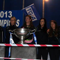 054-All Ireland Champions visit Dowra 071