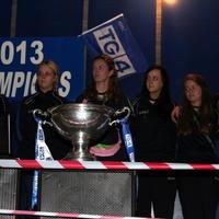 054-All Ireland Champions visit Dowra 071