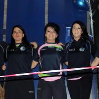 055-All Ireland Champions visit Dowra 072