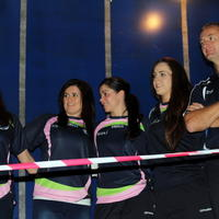 056-All Ireland Champions visit Dowra 073