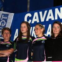 058-All Ireland Champions visit Dowra 075