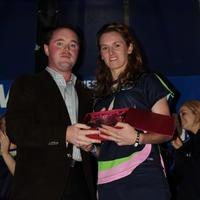059-All Ireland Champions visit Dowra 076