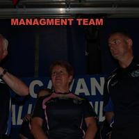 060-All Ireland Champions visit Dowra 078