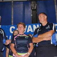 061-All Ireland Champions visit Dowra 079