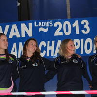 065-All Ireland Champions visit Dowra 083