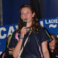 066-All Ireland Champions visit Dowra 085