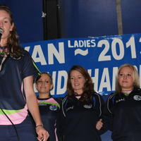 067-All Ireland Champions visit Dowra 086