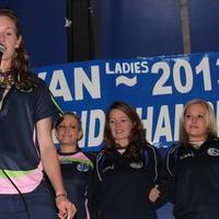 067-All Ireland Champions visit Dowra 086