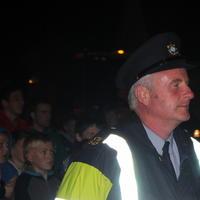 068-All Ireland Champions visit Dowra 089