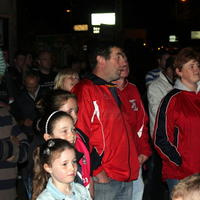 069-All Ireland Champions visit Dowra 090
