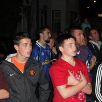070-All Ireland Champions visit Dowra 091