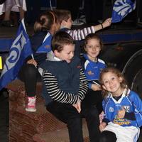 074-All Ireland Champions visit Dowra 095