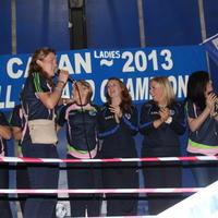 075-All Ireland Champions visit Dowra 096