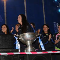 076-All Ireland Champions visit Dowra 098