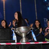 076-All Ireland Champions visit Dowra 098