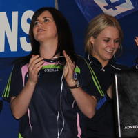 077-All Ireland Champions visit Dowra 099
