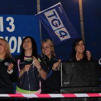 079-All Ireland Champions visit Dowra 102