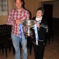 139-All Ireland Champions visit Dowra 179