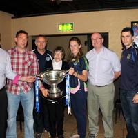 141-All Ireland Champions visit Dowra 182
