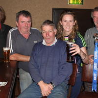142-All Ireland Champions visit Dowra 183