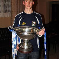 144-All Ireland Champions visit Dowra 187