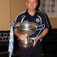 145-All Ireland Champions visit Dowra 189