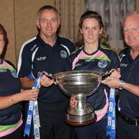 147-All Ireland Champions visit Dowra 191