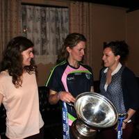 149-All Ireland Champions visit Dowra 194
